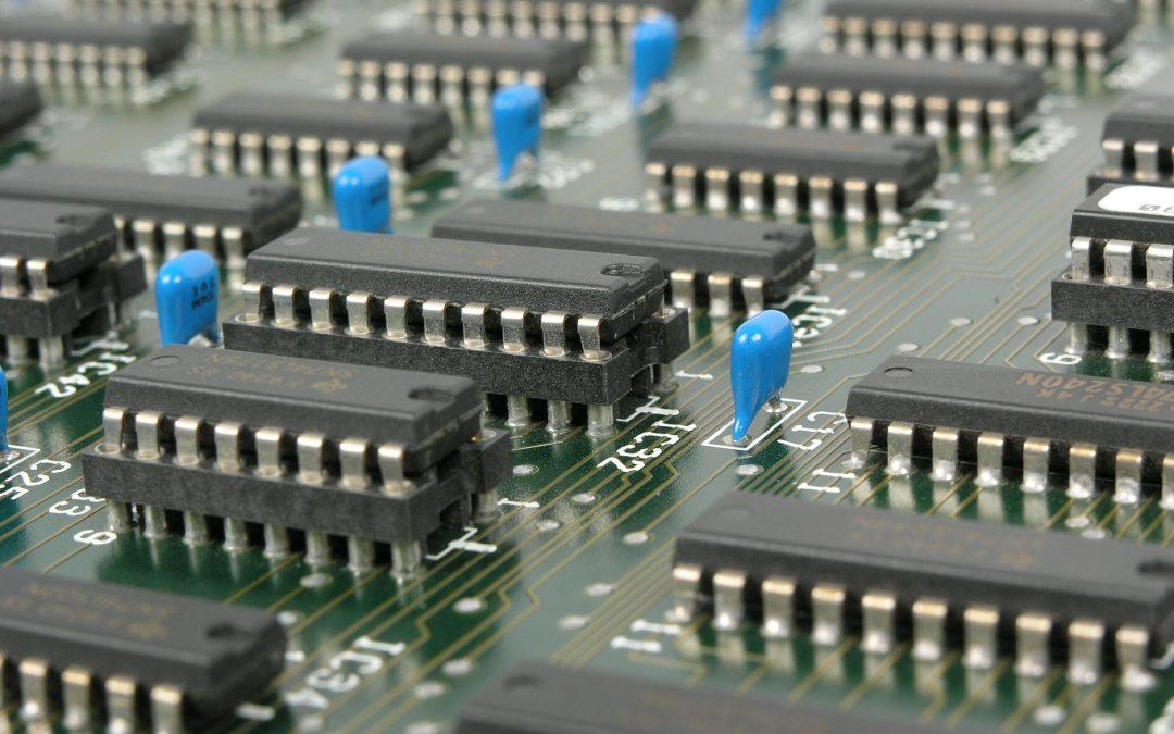 IT & Telecommunications Sectors