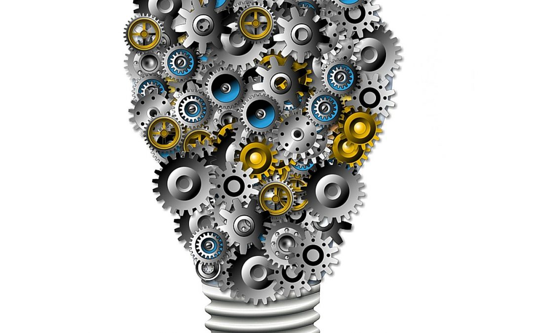 Innovation in Project Management & Methodologies – Podcast